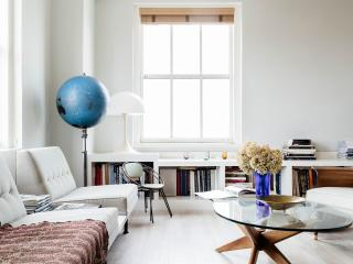 onefinestay - Tompkins View private home - New York City vacation rentals