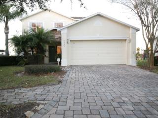 1204CL - Kissimmee vacation rentals