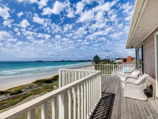Cozy Port Fairy House rental with A/C - Port Fairy vacation rentals