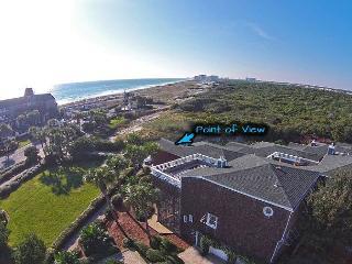 30% Off 4 Nights or More Jan-May 25th!! Panoramic Beach Views - Destin vacation rentals