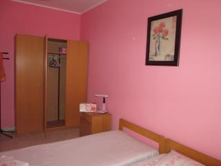 Nice Condo with Internet Access and A/C - Pomorie vacation rentals