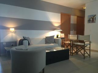 Charmin and warm apartment, close to the centre - Seville vacation rentals