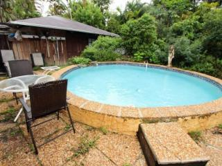 **Fall Promo** Quaint Coconut Grove Studio with Pool - Just Minutes from UM, Downtown & South Beach! - Miami vacation rentals