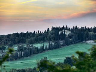 6 bedroom Villa with Internet Access in Staggia - Staggia vacation rentals