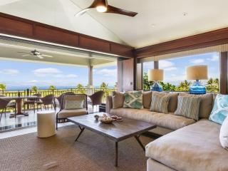 2905D Hainoa Street - Kailua-Kona vacation rentals