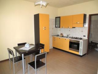 Beautiful 2 bedroom Condo in Ghiffa with Internet Access - Ghiffa vacation rentals
