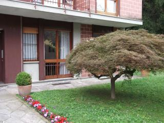 Perfect Condo with Internet Access and Satellite Or Cable TV - Stresa vacation rentals