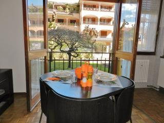 1 bedroom Apartment with Internet Access in Stresa - Stresa vacation rentals