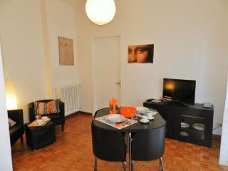 Perfect Stresa Apartment rental with Internet Access - Stresa vacation rentals