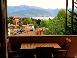 Marchese - Stresa vacation rentals