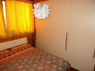 1 bedroom Apartment with Internet Access in Arizzano - Arizzano vacation rentals