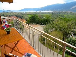 2 bedroom House with Internet Access in Fondotoce - Fondotoce vacation rentals