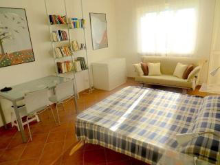 Convenient 1 bedroom Vacation Rental in Province of Verbano-Cusio-Ossola - Province of Verbano-Cusio-Ossola vacation rentals