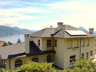 7 bedroom Villa with Internet Access in Baveno - Baveno vacation rentals