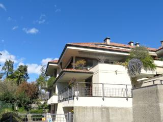 Bright 2 bedroom Vacation Rental in Pallanza - Pallanza vacation rentals