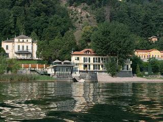 Alfreda - Meina vacation rentals