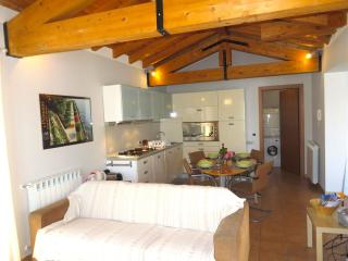 1 bedroom Villa with Internet Access in Meina - Meina vacation rentals