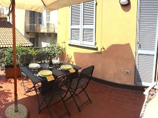 Beautiful 1 bedroom Province of Verbano-Cusio-Ossola Condo with Internet Access - Province of Verbano-Cusio-Ossola vacation rentals