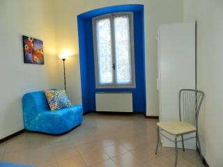 Bright 1 bedroom Condo in Stresa - Stresa vacation rentals