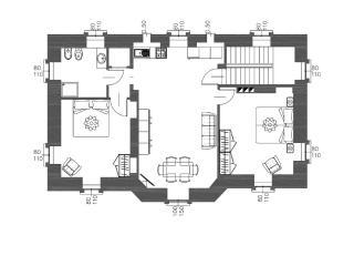 Beautiful 2 bedroom Pallanza Condo with Internet Access - Pallanza vacation rentals