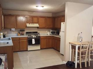 Nice House with Internet Access and A/C - Lithia Springs vacation rentals