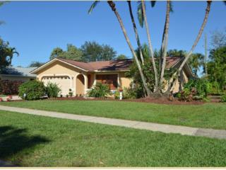 Lakewood Palms - Naples vacation rentals