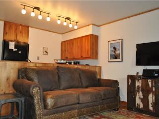 Charming Condo with Internet Access and Television - Wilson vacation rentals