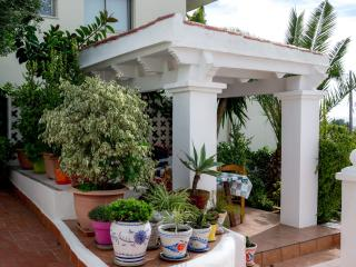 2 bedroom House with Internet Access in Talamanca - Talamanca vacation rentals