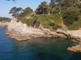 LOCATION 2 PIECES à 50m des plages - Toulon vacation rentals