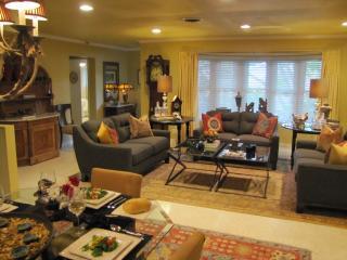 FRANCE HOUSE,3b/3b,Pool,Near Beach, Walk to Dining - Wilton Manors vacation rentals