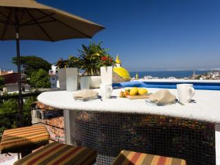 CASA ALEGRE - Puerto Vallarta vacation rentals