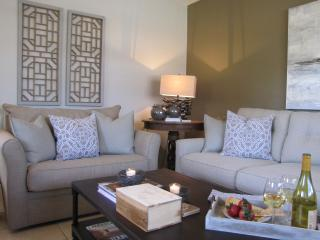 FOUR WILTON FLATS - 1 bedroom and 1 bath with pool - Fort Lauderdale vacation rentals
