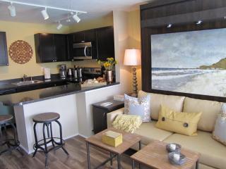 SIX WILTON FLATS - Fort Lauderdale vacation rentals