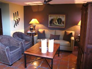 CASA DEL DESVAN - Loft Style 2 bed, 2 bath condo. - Puerto Vallarta vacation rentals