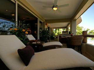 CASA ROMANTIQUE - Puerto Vallarta vacation rentals