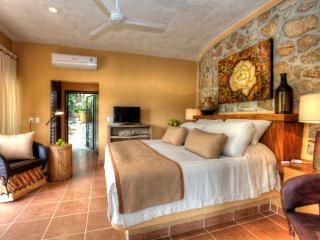 1 bedroom Condo with Internet Access in Sayulita - Sayulita vacation rentals