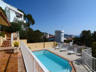 Charming 1 bedroom Condo in Torroella de Montgri - Torroella de Montgri vacation rentals