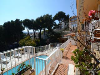 MEDITERRANEA 6 - L'Estartit vacation rentals