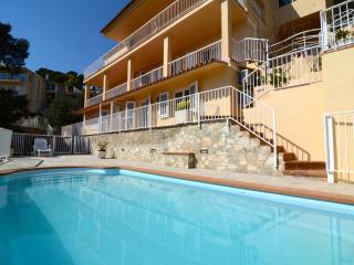 1 bedroom Apartment with Shared Outdoor Pool in L'Estartit - L'Estartit vacation rentals