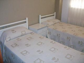 2 bedroom Condo with Washing Machine in Grau de Gandia - Grau de Gandia vacation rentals