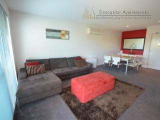 Nice House with Internet Access and Dishwasher - Perth vacation rentals