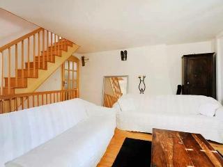 Torriano holiday house - Sibenik vacation rentals