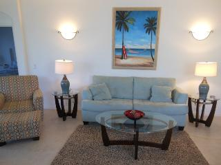 Ocean Village BK Golf Lodges 706 Southstar Drive - Pond View - Fort Pierce vacation rentals