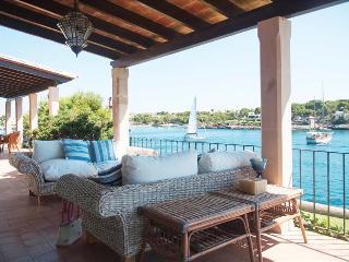 Nice 6 bedroom Santanyi Villa with Internet Access - Santanyi vacation rentals
