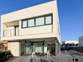 Villa Camomilla - Palma de Mallorca vacation rentals
