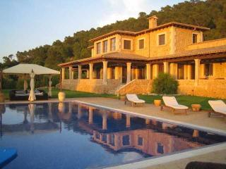 Finca Son Romani - Inca vacation rentals