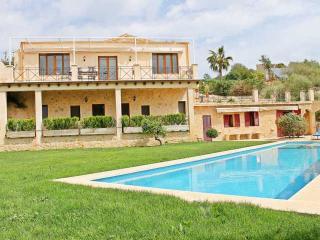 Finca Casa in Son Macia - Son Macia vacation rentals