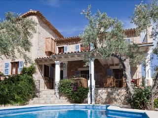 Nice Villa with Internet Access and Dishwasher - Deia vacation rentals