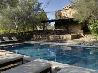 Spacious Villa with Television and Microwave - El Toro vacation rentals