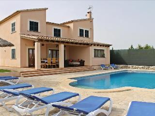 Can Roca - Alcudia vacation rentals
